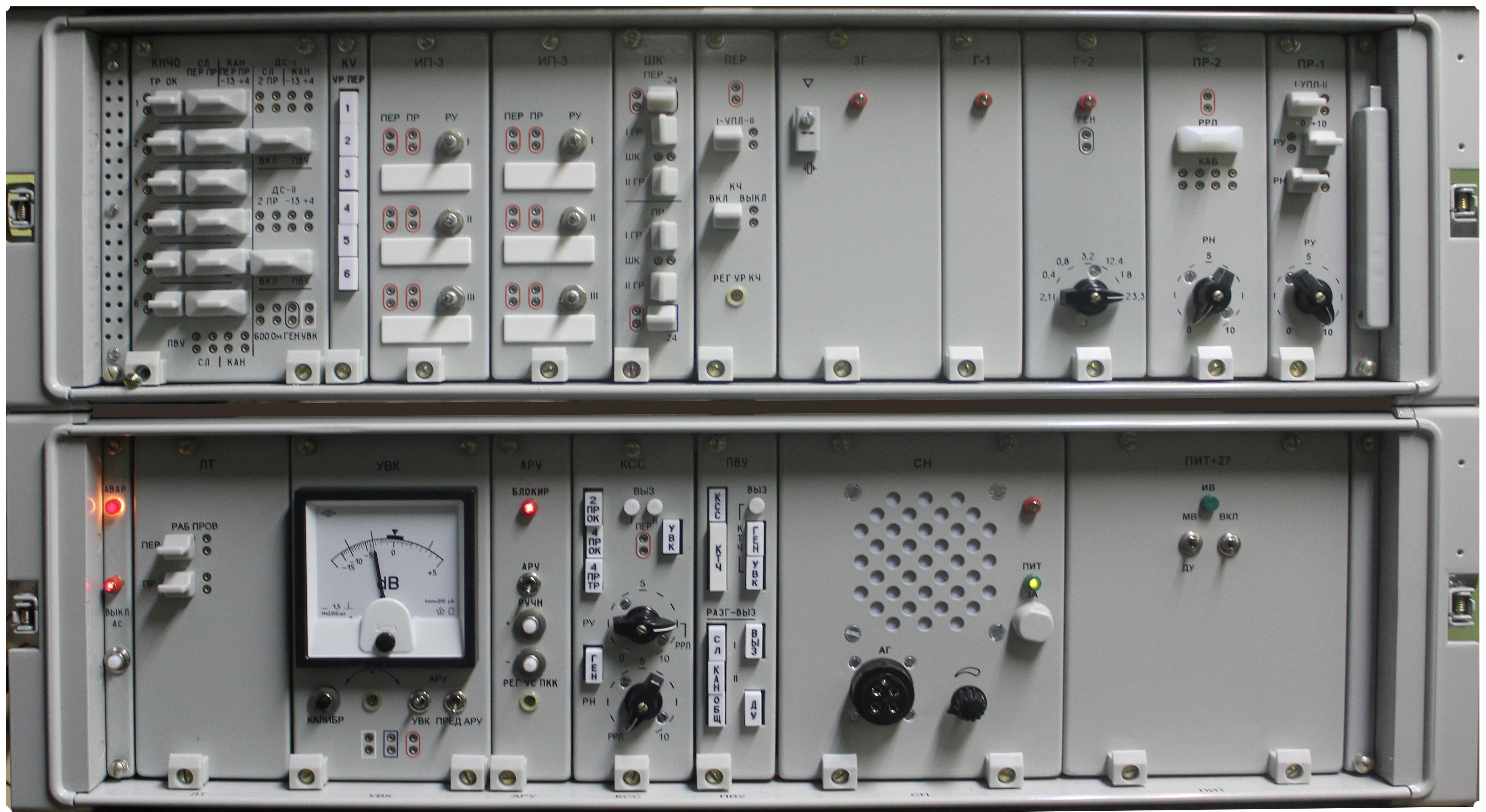 Инструкция по эксплуатации п-303